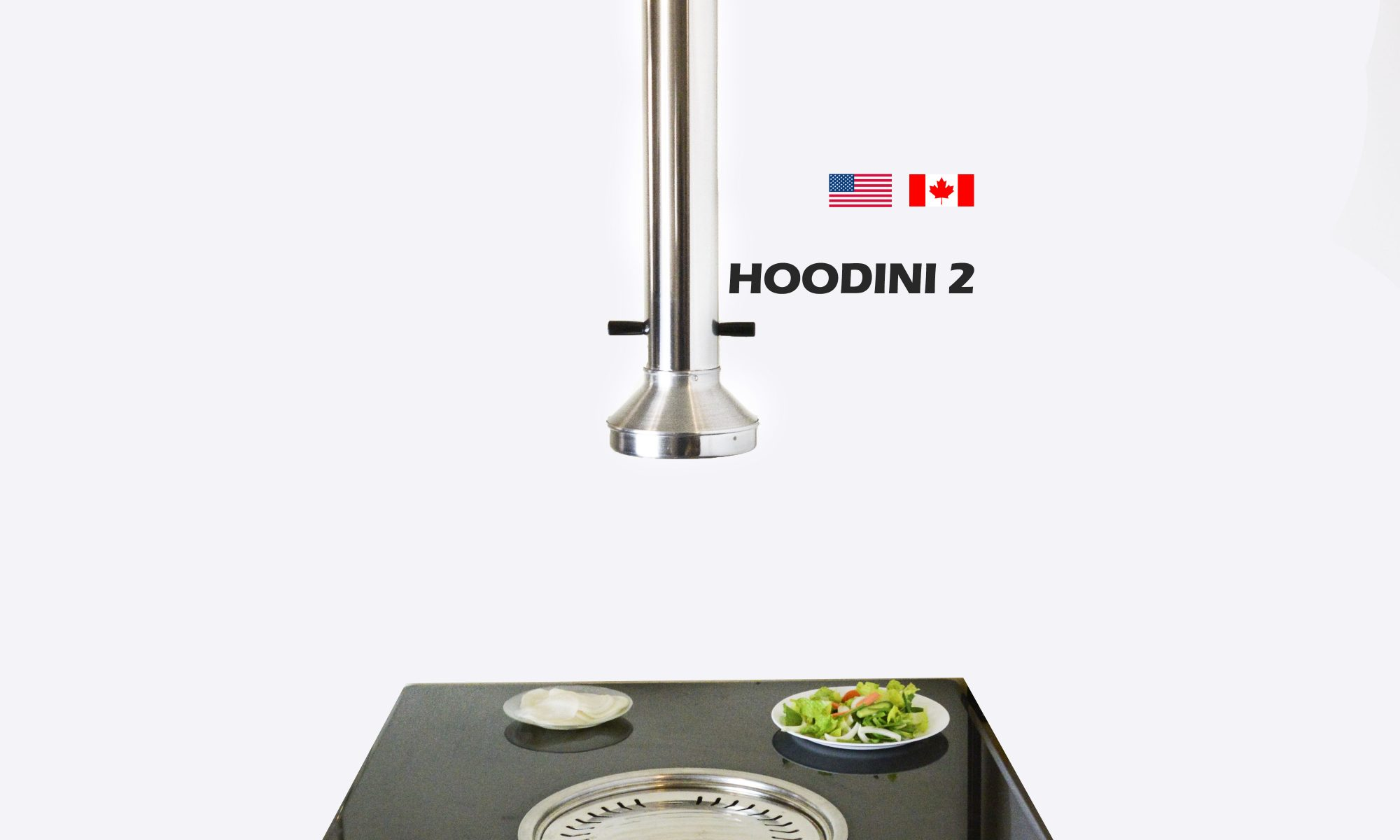 Hoodini 2